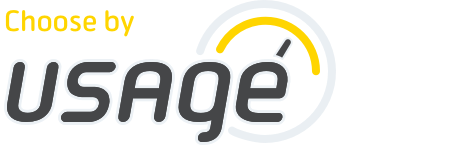 Usage Package Overview